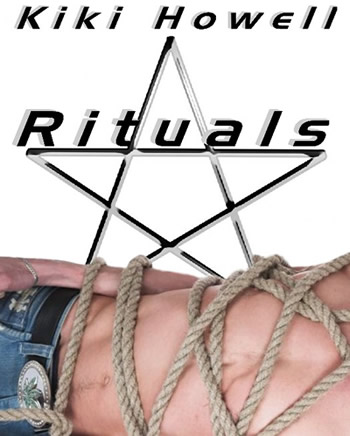 Kiki Howell's Rituals